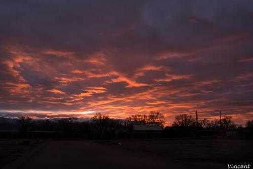 albuquerque-sunset-1-of-1