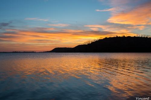 Lake Mac (1 of 1).jpg