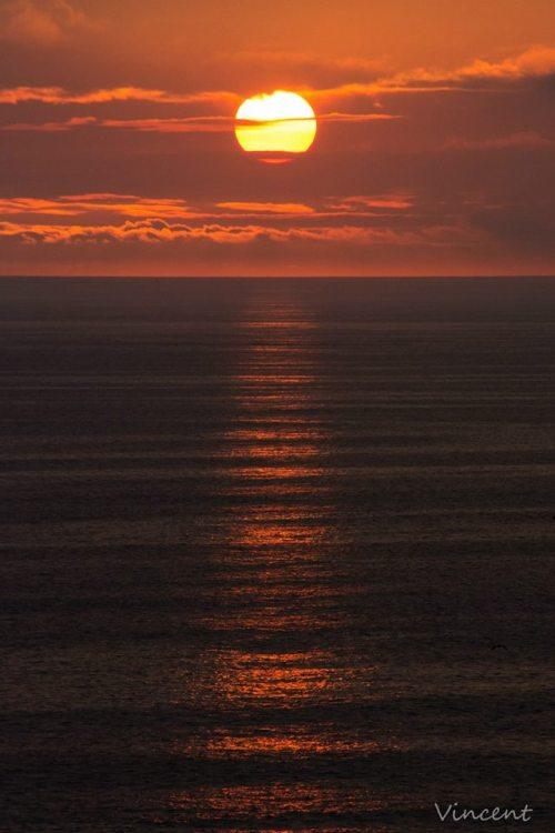 sunset-day-4
