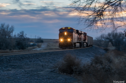 train-1-of-1