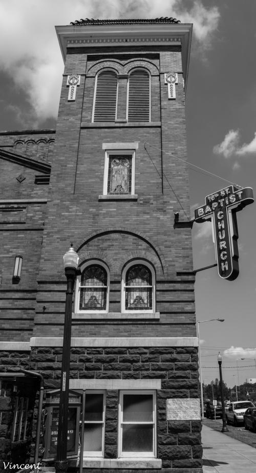 16th Street Baptist Church (1 of 1).jpg